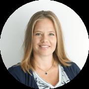 Profielfoto Marieke Gerhards